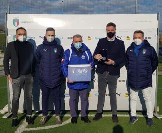 ASD Forlimpopoli Calcio Scuola Calcio Elite