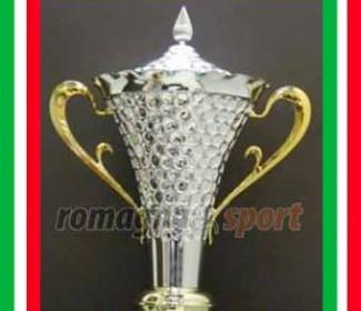 Fase nazionale della Coppa Italia, si parte il 21 Febbraio