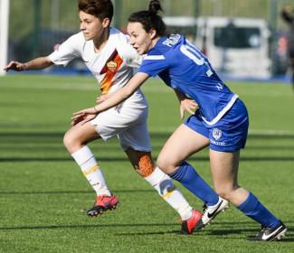 """San Marino Academy femminile, la carica di Piergallini: """"Vietato sbagliare, vogliamo sognare"""""""