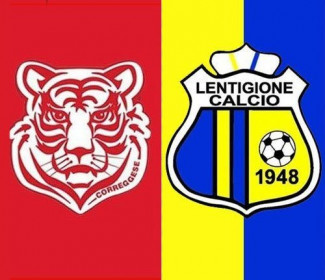 Rinviato il derby della juniores nazionale Correggese - Lentigione