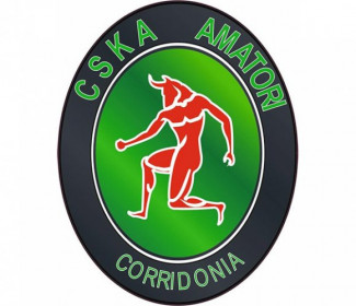Pubblicata la rosa 2020-21 dell'A.S.D. Cska Amatori Corridonia