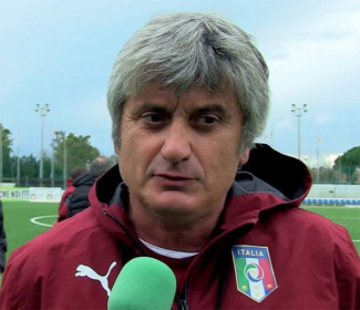 """Il Ct Daniele Arrigoni: """"Indimenticabile il bronzo vinto all'Universiade"""""""