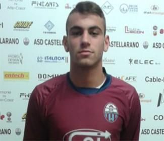 Castellarano vs Fiorano 3-0