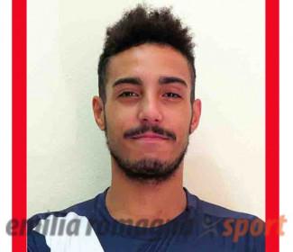 Borgo Pnigale - Placci Bubano 2-0
