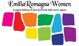 Serie C femm.le: Riccione ospita Sassari, BOlogna attende Civitanova