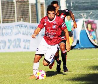 Coppa - Colorno-Rolo 3-1