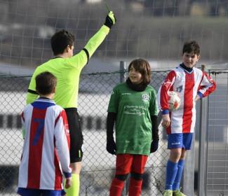 SP Cailungo un nuovo riconoscimento di Fair Play