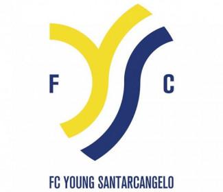 Pubblicata la rosa 2020-2021 della S.S.D. Young Santarcangelo a r.l. F.C.