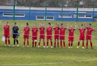 Lazio vs San Marino Academy 1-0