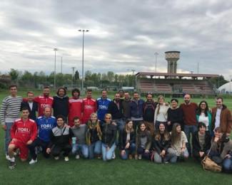 Comunicato Forli FC