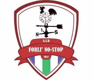 Forlì-no Stop vs Start Five 5-2