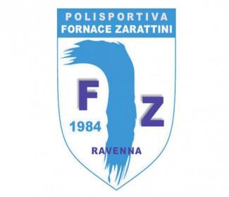 Fornace Zarattini campione provinciale allievi