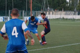 Biavati Cup - Day 10