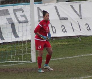 San Marino Academy ospita il Cesena per il giro di boa del campionato