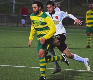 Francesco Baschetti rimarrà alla Società Sportiva Cosmos ancora per un'altra stagione