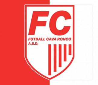 Pubblicata la rosa 2020-21 dell'A.S.D. Futball Cava Ronco Juniores Regionali