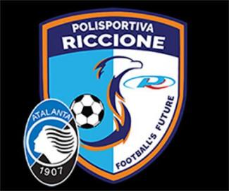 Football's Future Riccione risponde alle accuse