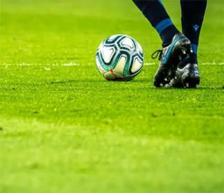 Calciomercato e calcioscommesse: uno stretto connubio