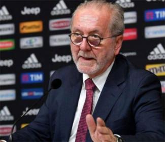 Ghirelli: «Il Decreto Rilancio riconosce al calcio il suo valore per il Paese»