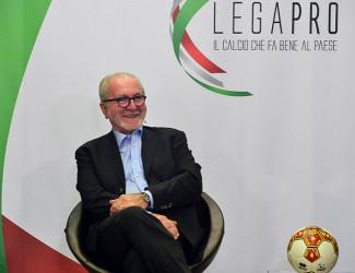 Ghirelli (Lega Pro): su riforma dei campionati ora siamo al dunque