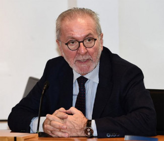 Dichiarazioni del Presidente della Lega Pro Francesco Ghirelli