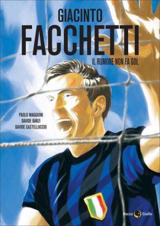 Il Rimini alla presentazione del libro dedicato a Facchetti