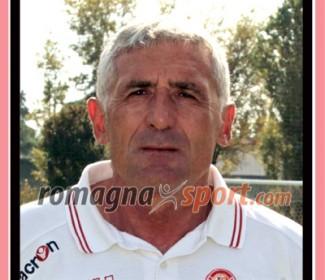 Rimini-Vecchiazzano 9-1