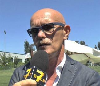 """Giorgio Grassi: """"Sorpresi, non ci aspettavamo una simile bocciatura"""""""