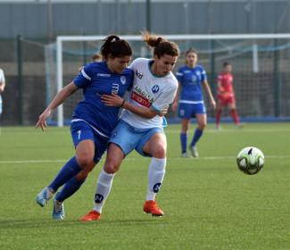 San Marino Academy Femminile: sabato la sfida dei sogni con la AS Roma