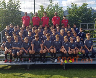 Giovanili San Marino Academy | I risultati del fine settimana
