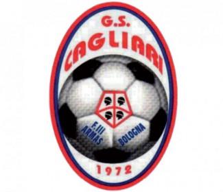 Intervista a Cristofori della squadra Amatori del G.S. Cagliari