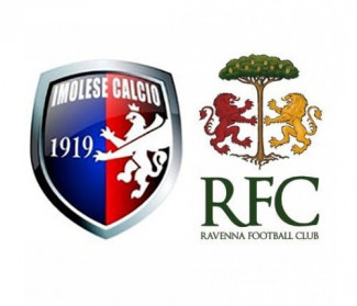 Under 15 - Imolese - Ravenna FC 3-0