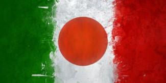 Universiade. Domani semifinale Italia-Giappone a Salerno, ore 21.