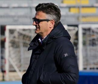 """Il DS del Rimini Pastore: """"Mancanza di rispetto verso i presidenti"""""""