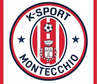 Pubblicata la rosa 2020-21 dell' A.S.D. K-Sport Montecchio