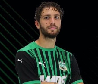 Calciomercato Sassuolo: Locatelli alla Juve e altri possibili addii