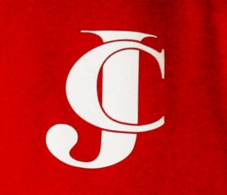Junior Coriano vs San Lorenzo 7-1