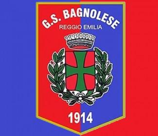 Pubblicata la rosa 2021-2022 della G.S. Bagnolese A.S.D.