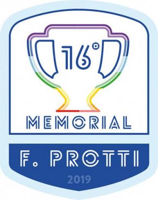 """16 Memorial """"Protti"""" - La finale è Fiorentina - Napoli"""