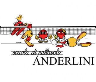 Weekend amaro per le formazioni Moma Anderlini impegnate nei campionati di serie b e c