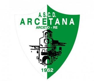Pubblicata la rosa 2020-2021 della Arcetana A.S.C.D. Juniores Reg.