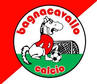 Le novità dello staff dell'AC Bagnacavallo