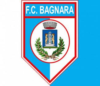 Pubblicata la rosa 2020-2021 della F.C. Bagnara A.S.D.