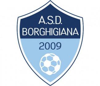 Lunedì 19 agosto inizia ufficialmente la stagione 2019/2020 dell'ASD Borghigiana