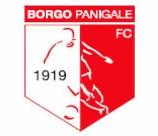 Borgo Panigale vs Sanpaimola 2-0
