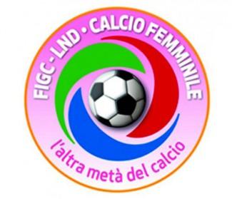 Introduzione obbligo calcio femminile nelle squadre professionistiche