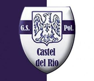 Il riepilogo dei movimenti di mercato del Castel del Rio