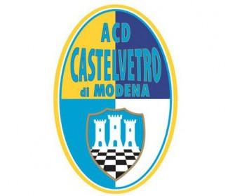 Pubblicata la rosa 2020-21 dell' A.C.D. Castelvetro Calcio S.R.L. Juniores