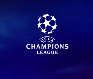Previsioni Champions League – La finale 29/05/2021