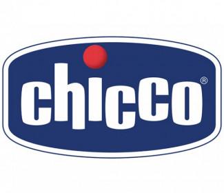 Usa la tua Sport Card persso il negozio Chicco San Marino